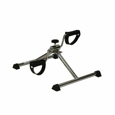 2019 Nuovo Stile Pedaliera Per Riabilitazione E Fisioterapia Smontabile Mini Cyclette Termigea