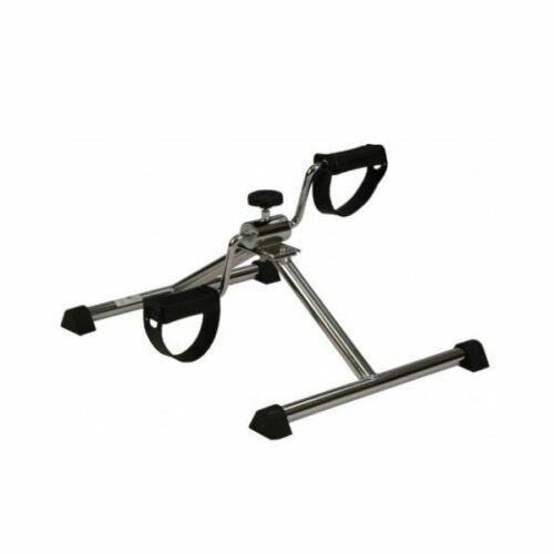 Pedaliera Per Riabilitazione e Fisioterapia Smontabile Mini cyclette Termigea