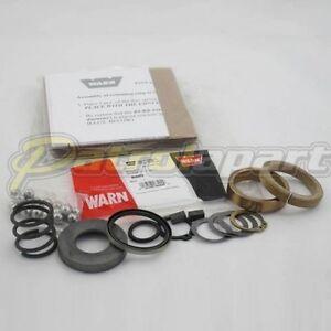 Warn-Winch-Brake-Service-Rebuild-Kit-Suit-M8274-High-Mount-Winch-8409