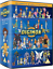 miniatuur 1 - Digimon-The-Complete-Series-Seasons-1-4-Collection-DVD-2013-32-Disc-US-Seller
