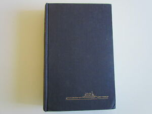 Maritime Price Guides & Publications Germany Navy Ship Book Viceadmiral D F.ruge Entscheidung Im Pazifik 1951 Map Smoothing Circulation And Stopping Pains