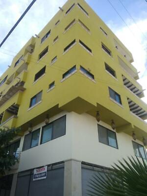 Locales comerciales en RENTA en el centro de Cabo San Lucas Excelente ubicación.