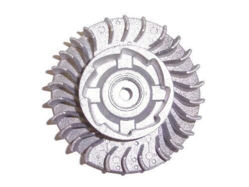 Lüfterrad Flywheel für Stihl 038AV 038 AV Super Magnum MS380