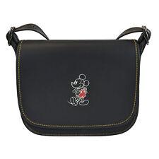 Coach Disney X Patricia Saddle 23\' Glove