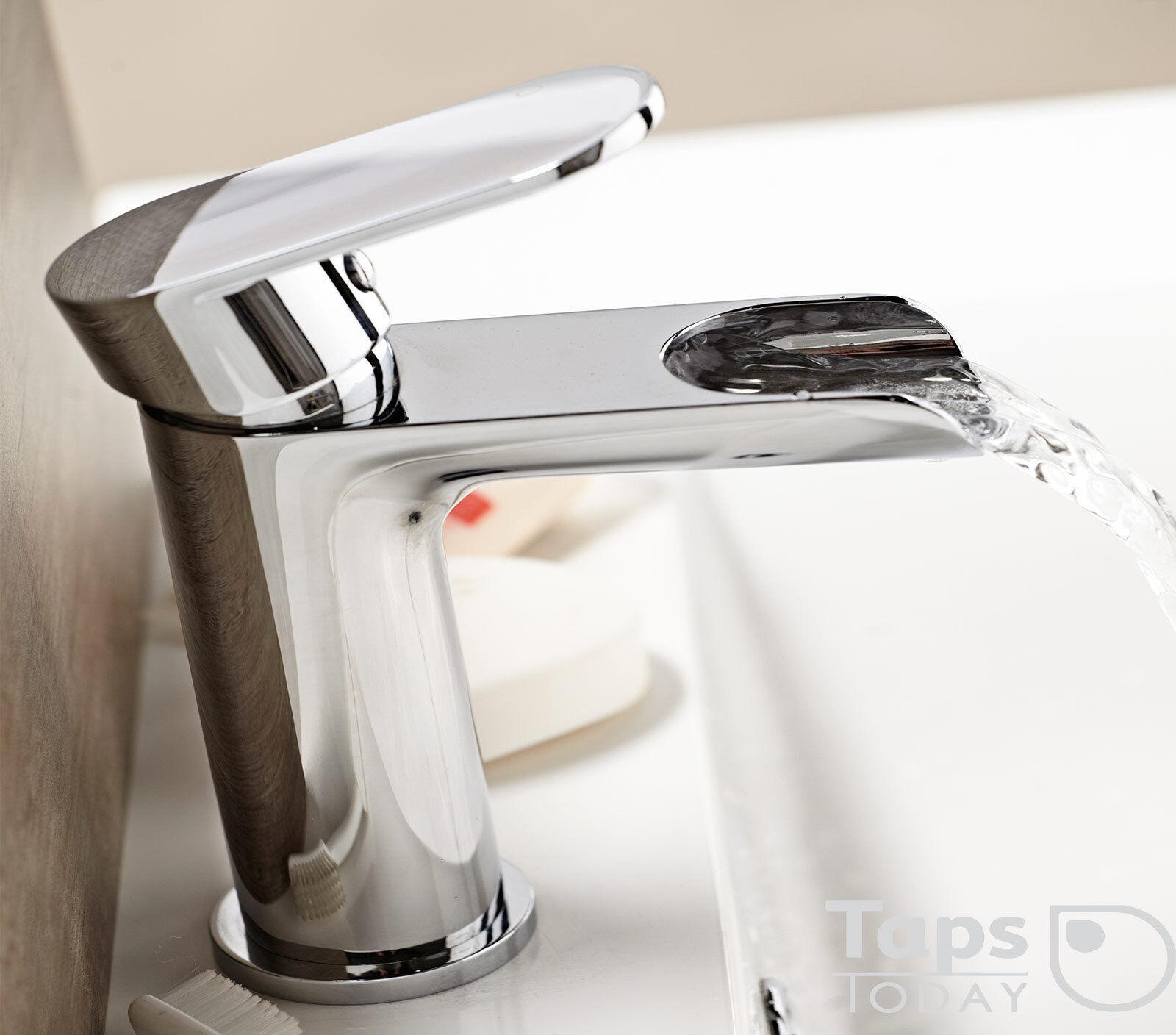 Salle de bain cascade robinets, bassin mélangeur & bain bain bain hand held douche mélangeur robinet cda2da