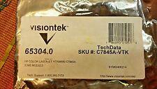 HP ColorLJ 32MB PC100 SDRAM DIMM Memory C7845AX C7845-67901 C7845A - NEW/NIP/NOS