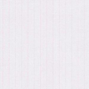 P + S Happy Kids 05576-30 carta da Parati Bambini Carta Da Parati UNI STRISCE ROSA PINK  </span>
