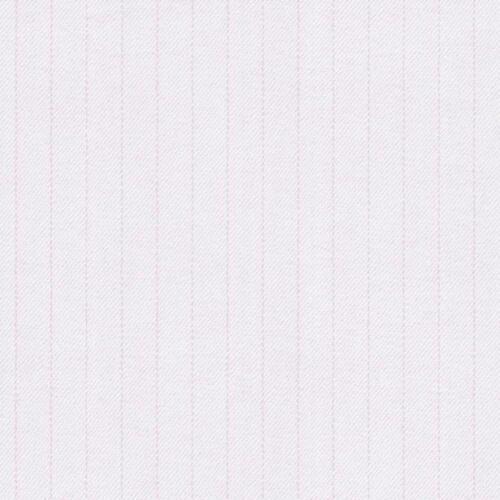 P s Happy Kids 05576-30 papel pintado kindertapete uni rayas rosa pink