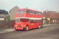 TRENT 906MRB 6x4 Quality Bus Photo