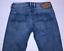 Da-Uomo-Diesel-Zatiny-Jeans-W30-L32-Blu-Bootcut-Wash-008AR miniatura 1