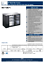 Heavy-Duty-Black-Back-Bar-Cooler-with-Two-Glass-Doors-48-039-039 thumbnail 9