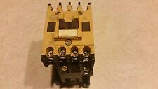 Allen Bradley 700-F220A1 Contactor 2NO/2NC Coil 110/120VAC New