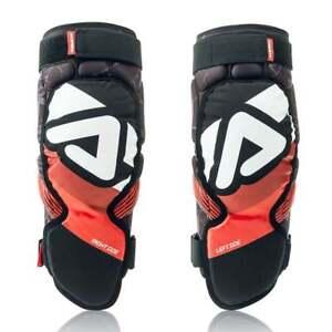 Acerbis-Adults-Soft-Pro-3-0-Motocross-MX-Enduro-Knee-Pads-Guards