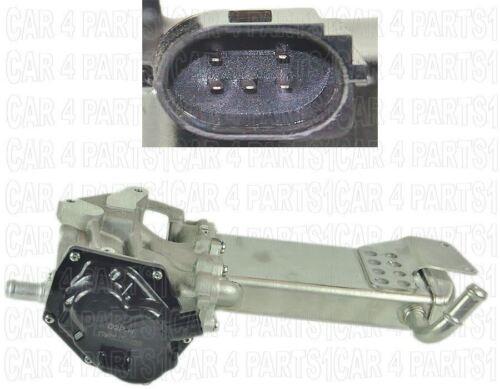 EGR VALE With Cooler FOR VW Amarok 2.0 BiTDI 4motion 03L131512BN