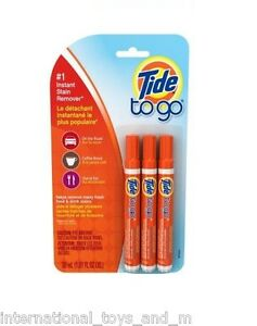 tide to go pen instructions