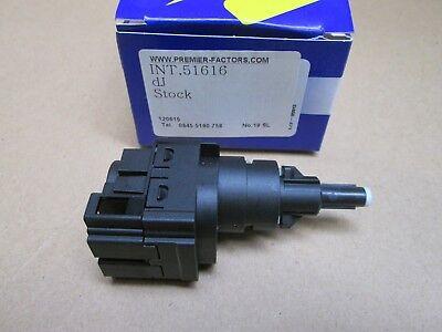 Intermotor 51616 Brake Light Switch