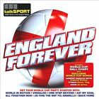 England Forever by Various Artists (CD, Jun-2010, UMTV)