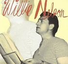 The Complete Ghost by Willie Nelson (CD, Jan-2006, Masked Weasel)