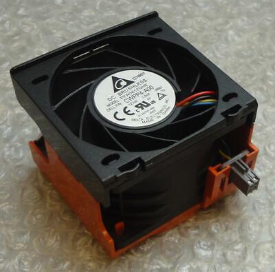 Dell JC915 C9857 PowerEdge 1900 2900 Hot Swap Internal Cooling Case Fan w// mount