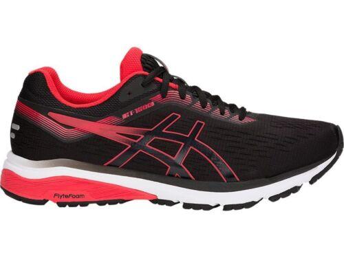 7 Jogging Asics 2 de 1 5k10k Trainer Hommes Gt Courses Running 1000 Chaussures Marathon wtq4Trt0
