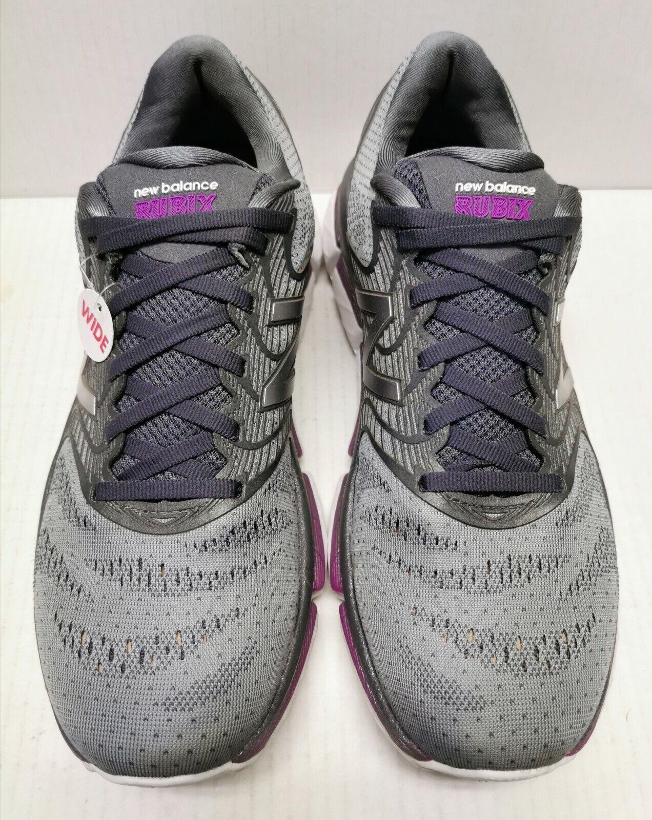 New Balance Rubix Women's Running Shoes Sneakers … - image 2