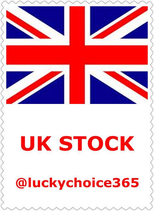 luckychoice365