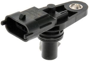 Engine Camshaft Position Sensor Dorman 907-814