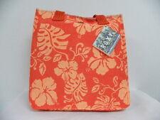 Roxy Handbag Purse Rocksteady Tote Bag ARJBA03027