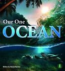 Our One Ocean by Sharon Parsons (Paperback, 2015)