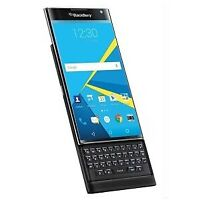 BlackBerry Priv Cell Phone