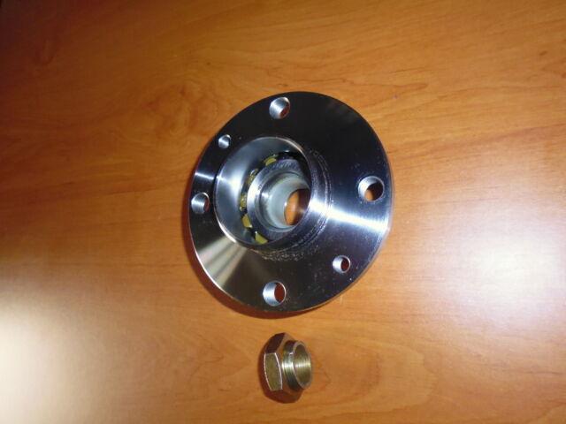 Alfa 145 146 roulement de roue arrière g-d (LDPA44)