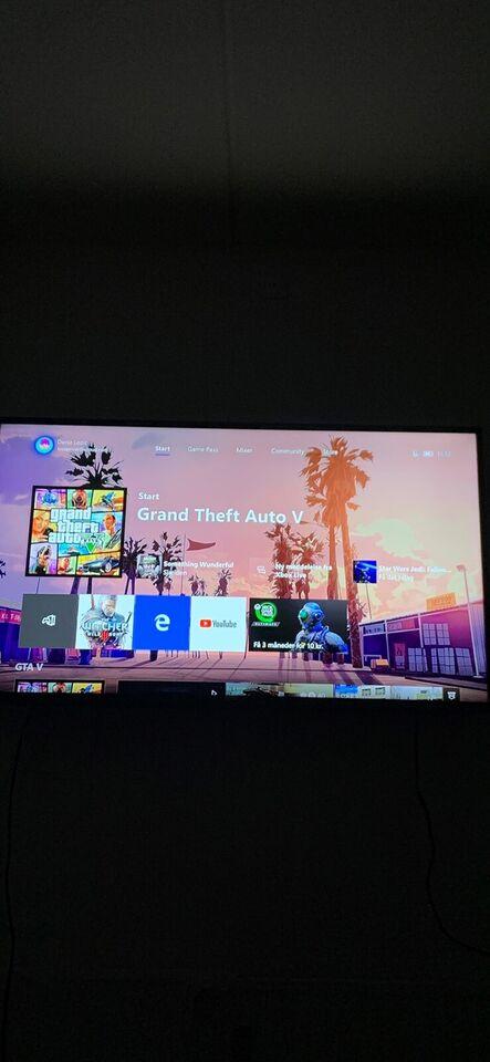 Xbox One S, Xbox One S, Perfekt