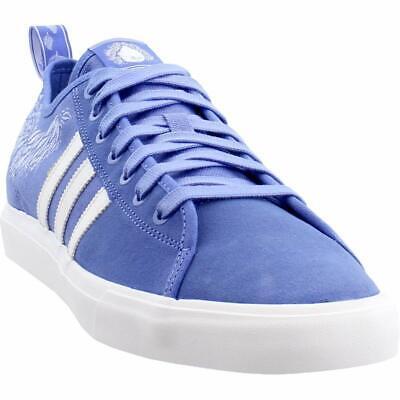 Adidas Originals Matchcourt RX Nora