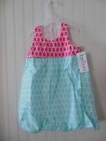Bebe Bella Designs Bubble Dress. Is Bag Size 4t