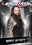 DIGITAL-CARD-WWE-Slam-Backlash-2018-base-cards-YOU-PICK-FROM-LIST 縮圖 10