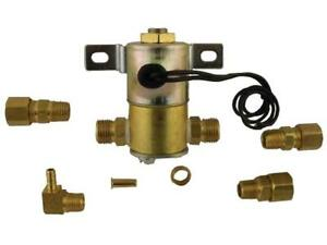 Supco-UHS24-24V-Universal-Humidifier-Solenoid-Valve-For-Aprilaire-4040