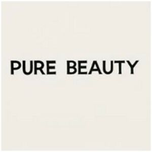Shirt  Pure Beauty  New Vinyl LP  Pre Order 16th March - Orpington, Kent, United Kingdom - Shirt  Pure Beauty  New Vinyl LP  Pre Order 16th March - Orpington, Kent, United Kingdom