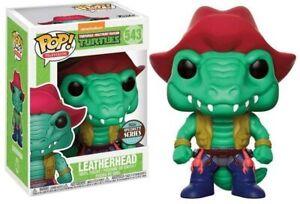 Funko-Teenage-Mutant-Ninja-Turtles-Protector-de-Pop