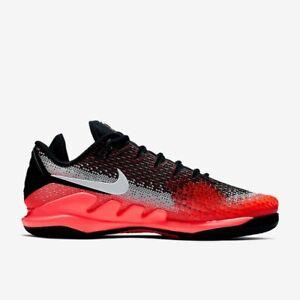 BNIB Mens Nike Air Zoom Vapor X Knit