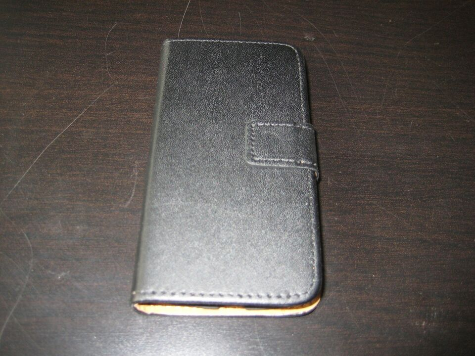 Cover, t. Samsung, Galaxy S4