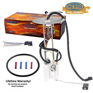 Herko Fuel Pump 417GE For Ford Econoline E150 E250 E350 4.9L 5.8L 7.5L 92-96  | eBayeBay