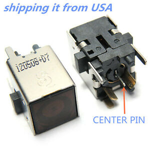 DC-power-jack-port-socket-for-HP-Touchsmart-Lavaca3-TS-520-039-s-ENVY-23-Omni-23-AIO
