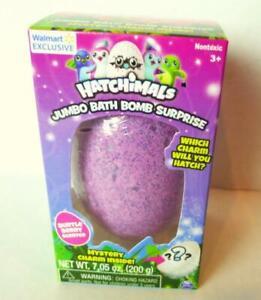 Hatchimals-Charm-Jumbo-Bath-Bomb-Egg-Surprise-Burtle-Berry