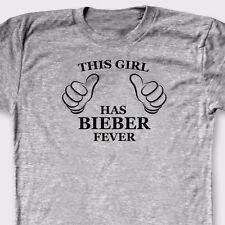 Fo Shizzle Bizzle Justin Bieber My Nizzle Music Funny Men/'s Tee Shirt 788