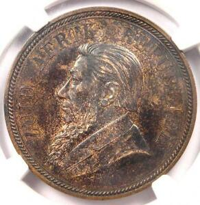 Other Us Coins Usa 1897 Cent Brown Choice Uncirculated To Have A Long Historical Standing