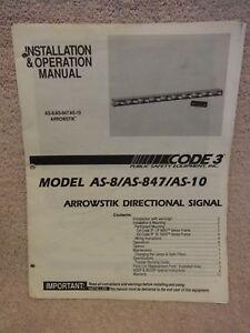 Code Narrowstick Module Wiring Diagram on