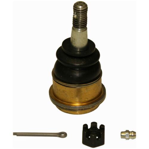 Suspension Ball Joint Moog K500134