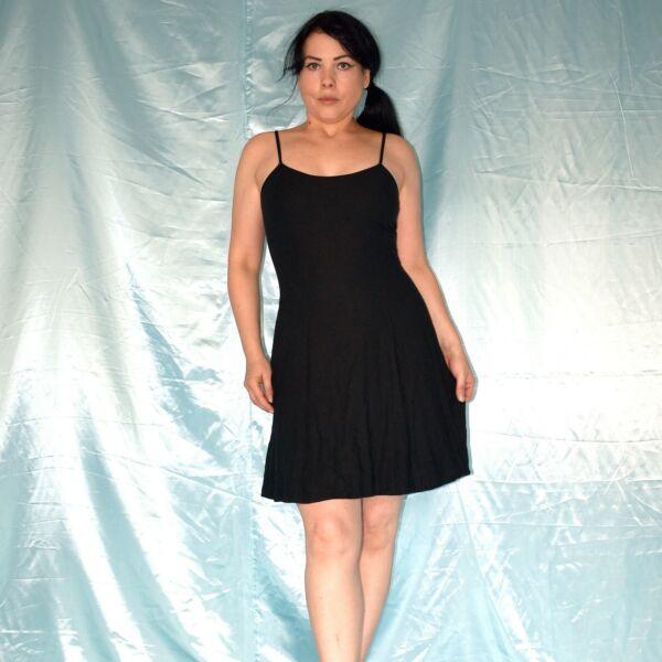 100% De Calidad Dulce Gothic Vigas Vestido De Noche * S Minivestido * Vestido Cóctel * Estuche Vestido * Vestido De Baile-ver
