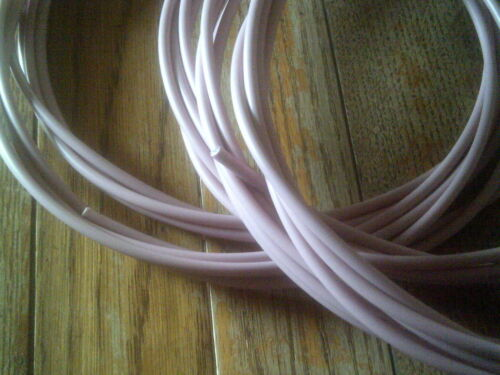 3 METERS OF SIS GEAR CABLE HOUSING
