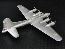 1 WW2 B17 Bomber Military P Aircraft Airplane 48 Air Plane Craft 32 Metal 51
